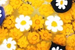 Арт.111 - Подвески, браслеты, серьги, кольца