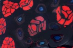 Арт.121 - Подвески, браслеты, серьги, кольца