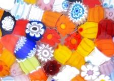 Арт. 177 - Подвески, браслеты, серьги, кольца