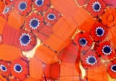 Арт. 82 - Подвески, браслеты, серьги, кольца