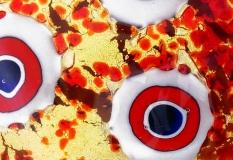 Арт.173 - Подвески, браслеты, серьги, кольца
