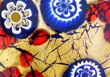 Арт. 151 - Подвески, браслеты, серьги, кольца