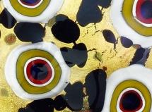 Арт. 170 - Подвески, браслеты, серьги, кольца
