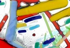 Арт. 21 - Подвески, браслеты, серьги, кольца