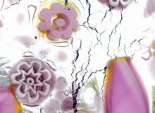 Арт. 65 - Подвески, браслеты, серьги, кольца
