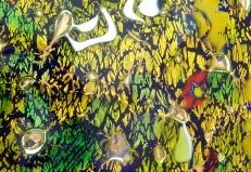 Арт. 226 - Подвески, браслеты, серьги, кольца