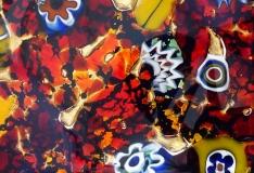 Арт. 220 - Подвески, браслеты, серьги, кольца