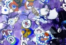 Арт. 232 - Подвески, браслеты, серьги, кольца