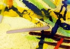 Арт. 20 - Подвески, браслеты, серьги, кольца