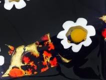 Арт. 71 - Подвески, браслеты, серьги, кольца