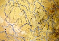 Арт. 01 золотой - Подвески, браслеты, серьги, кольца