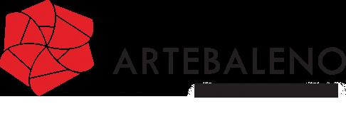 http://artebaleno.ru/themes/default/img/logo_artebaleno.png