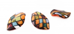 Lume Dream: подвески, кольца, серьги, браслеты