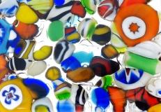 Арт. 160 - Подвески, браслеты, серьги, кольца