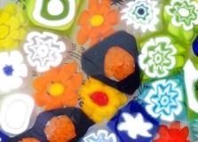Арт. 110 - Подвески, браслеты, серьги, кольца