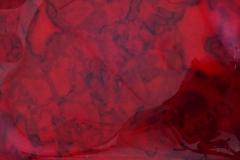 Арт. 01 красный - Подвески, браслеты, серьги, кольца