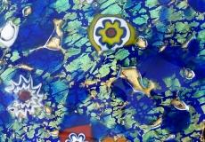 Арт. 224 - Подвески, браслеты, серьги, кольца