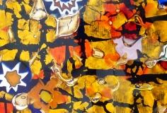 Арт. 221 - Подвески, браслеты, серьги, кольца