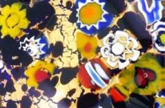 Арт. 229 - Подвески, браслеты, серьги, кольца