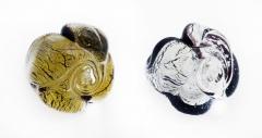 NV32 Кольцо Роза большое цвет золото и серебро цветов